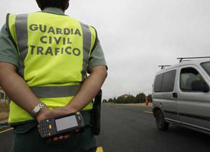 ¿Es obligatorio Identificar al conductor de una infracción?