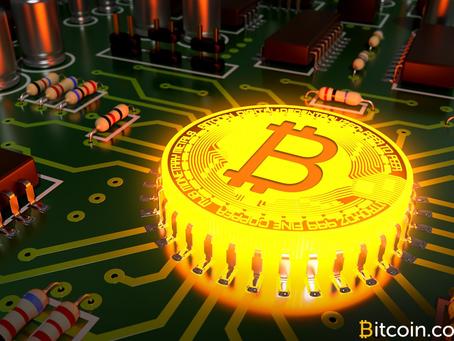Cómo comprar una vivienda con Bitcoins