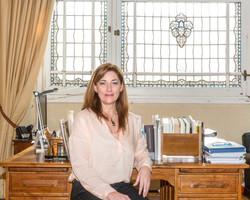 Maria Olvido Carretero Martin