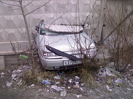 LegalGestion21-accidente-coche.jpg