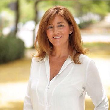 Maria Olvido Carretero Martin, Abogada.j
