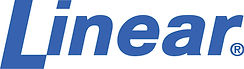 Linear-Logo-web-21.jpg