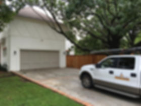 Expert Rockwall Garage Door Repair - Adams Superior Garage Doors