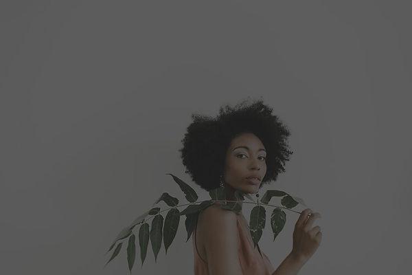 Boho-Fashion-Editorial-Photographer-Chic