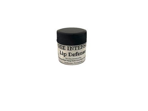 Bee Intense Lip Defense