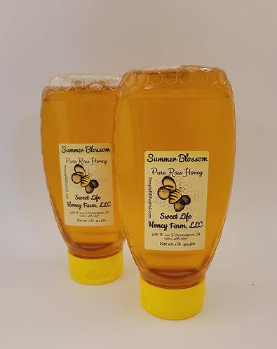 1lb Honey 2 for $20
