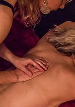 for her massaging nico.jpg