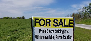 Clore for sale sign.jpg