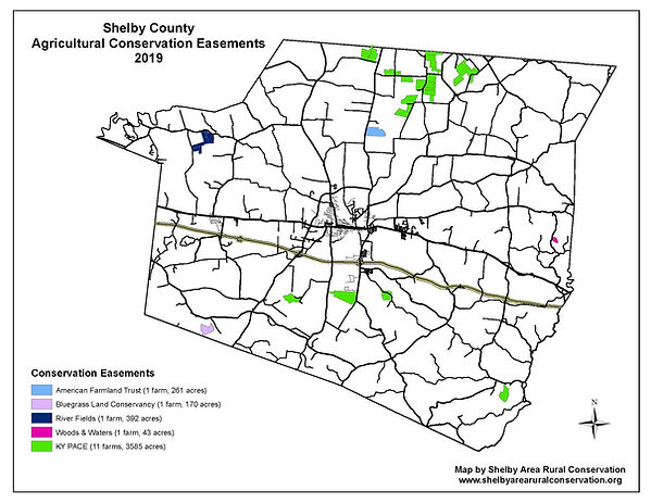 Shelby County Conservation Easements_201