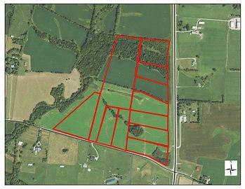 KY 55 farmland subdivision.jpg