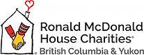 RMHBC Logo.jpg