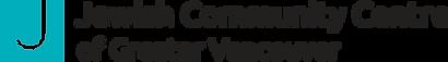 jcc_logo.png