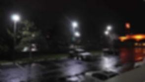streetlamps.jpg