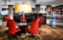 Sheraton Suites Orlando Intl   Airport.j