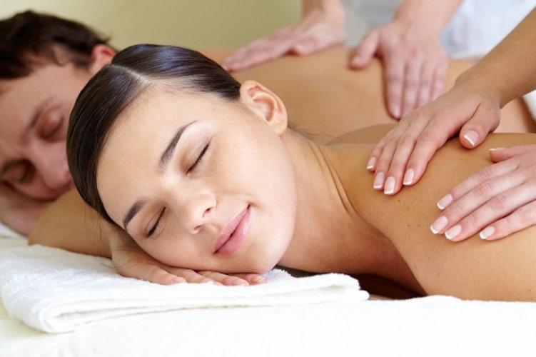 couple-revenir-massages_1098-2248.jpg