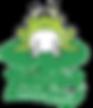 plavecke jaslicky zabka