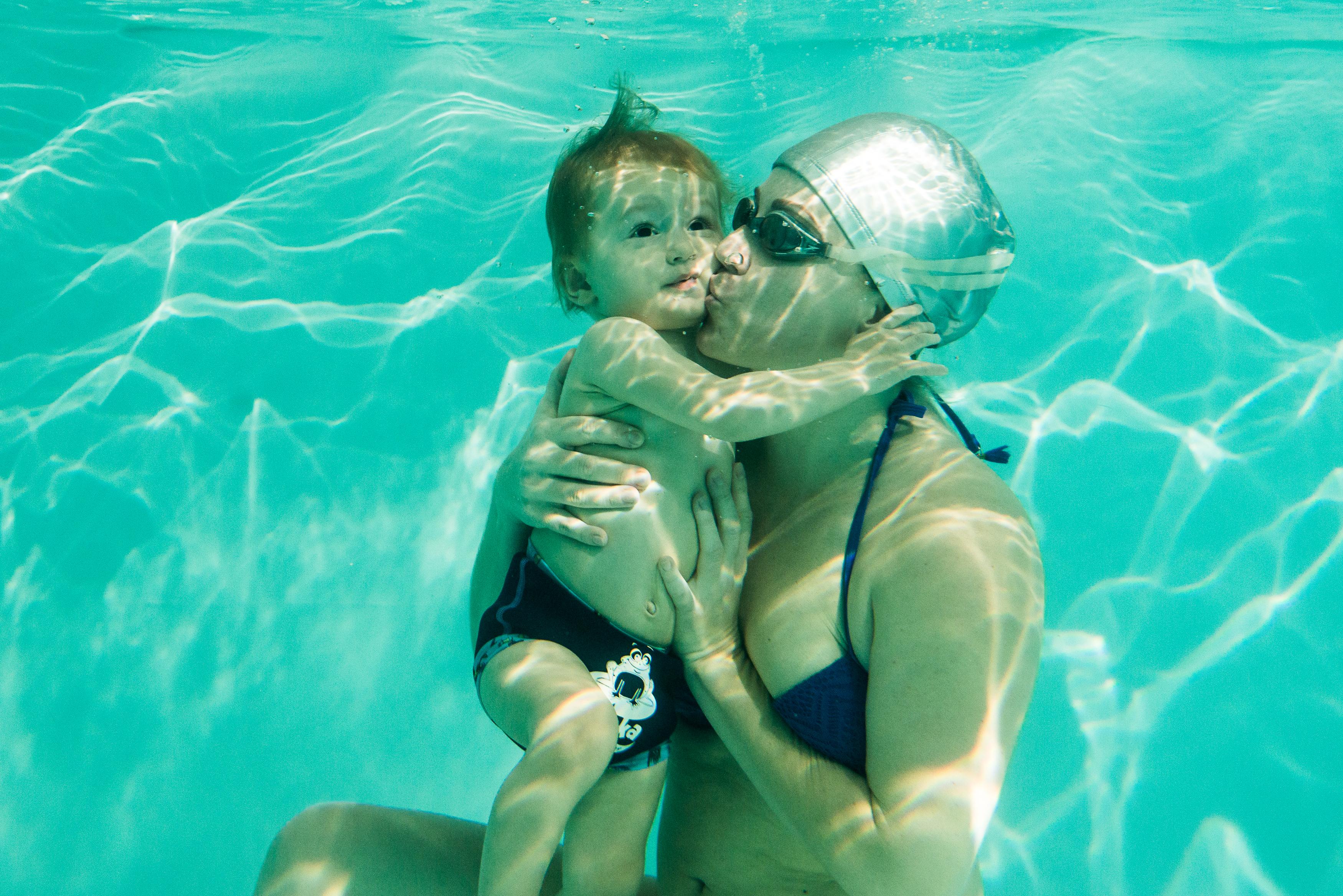 aqua baby photo 3