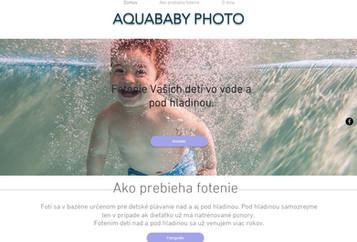 Aquababyphoto.com