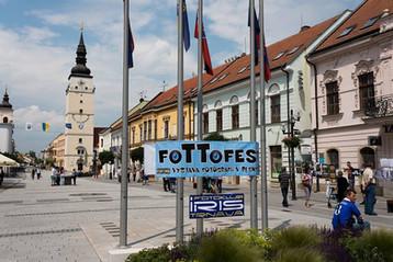 FoTTofest 2015