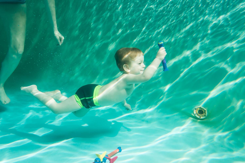 Plavecke jasle