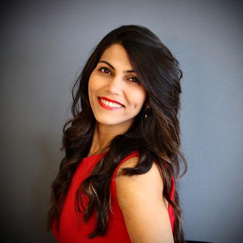 Heena Purohit - Headshot.jpg