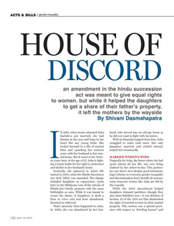 house-of-discord-page-001.jpg