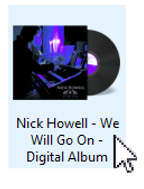 digital album wwgo.png