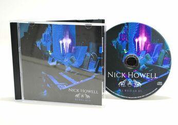 we will go on cd.jpg