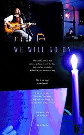 We Will Go On (3).jpg