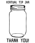 tip jar.png
