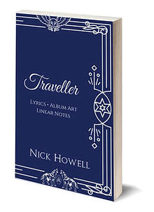 traveller-thin-booklet-3d-template.jpg