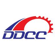 Darling Downs Cycling Club