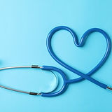 stethoscope-blue-background-space-text_1
