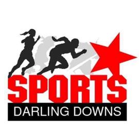Sports Darling Downs