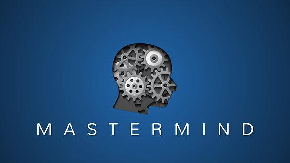 Mastermind 1.jpg