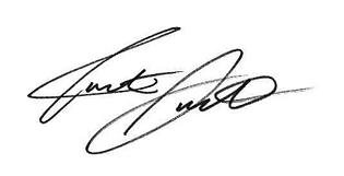 Justin's Signature.PNG