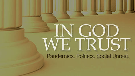 In God We Trust - Thought 9.jpg