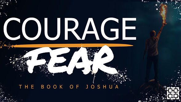 Courage Over Fear Series Cover.jpg