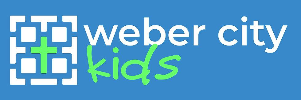 Weber City Kids (1).jpg