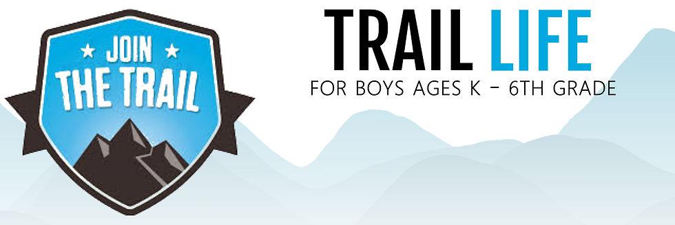 Trail Life Info.jpg