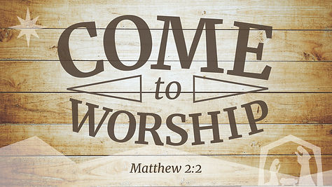 Come to Worship Series.jpg