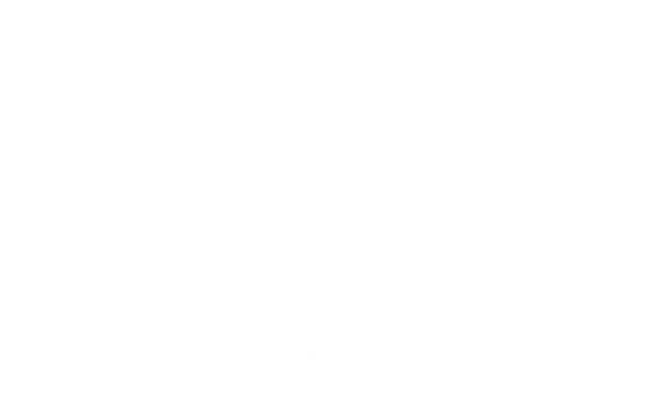 WeberCityFBC_Logo(Stacked White).png