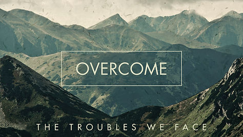 Copy of Overcome Thought 1.jpg