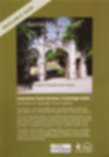 Cav Court Gdns Flyer 2a.jpg