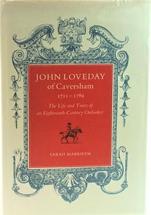 Loveday of Caversham Book.jpg
