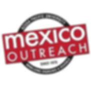 mexicooutreach.jpg