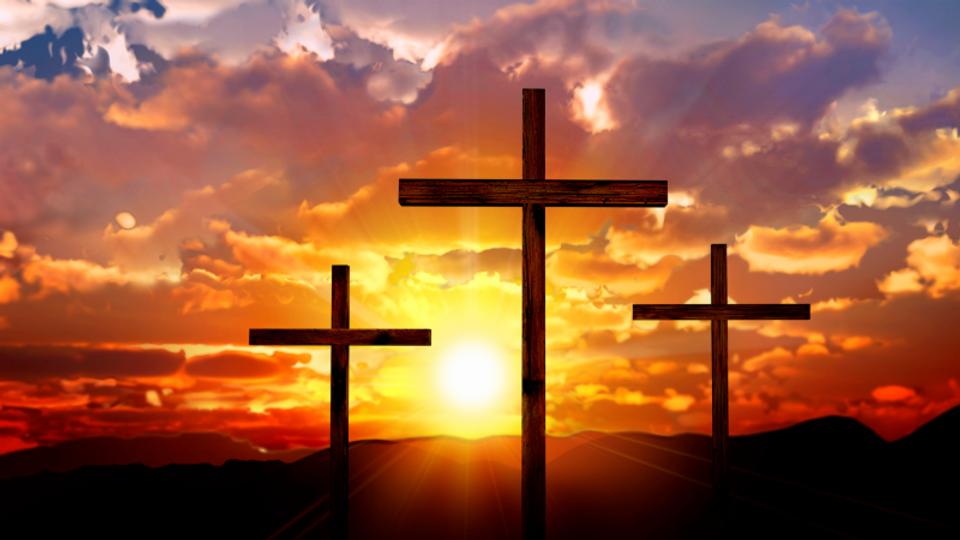 Easter-Sunrise-Service.png