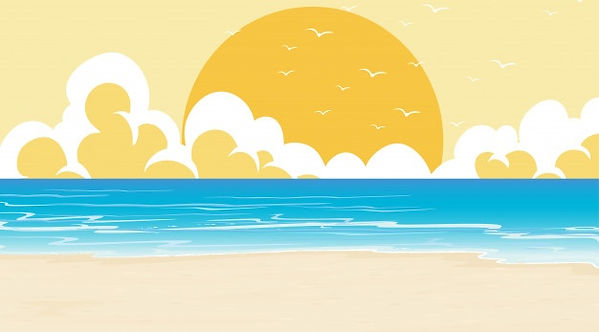 empty-nature-beach-ocean-coastal-landsca