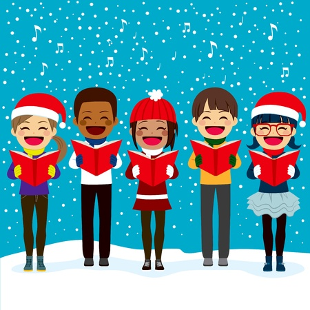 Christmas-caroling-123RF-kakigori