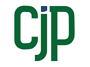Logo CJP-Metallerie PARIS